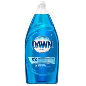 Dawn savon à vaisselle 650ml (CO)