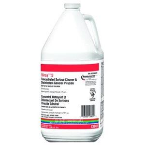 Virox 5 Désinfectant 4L (LE)