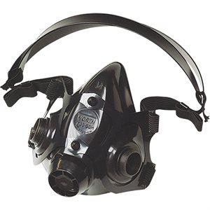 Masque # 7700 moyen(filtre 5400)