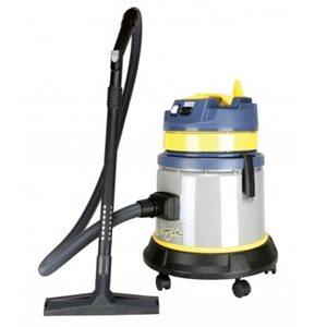 Aspirateur commercial sec et humide 1250w 5.9 gallons Johnny Vac prise pour balai électrique JV115 (J)