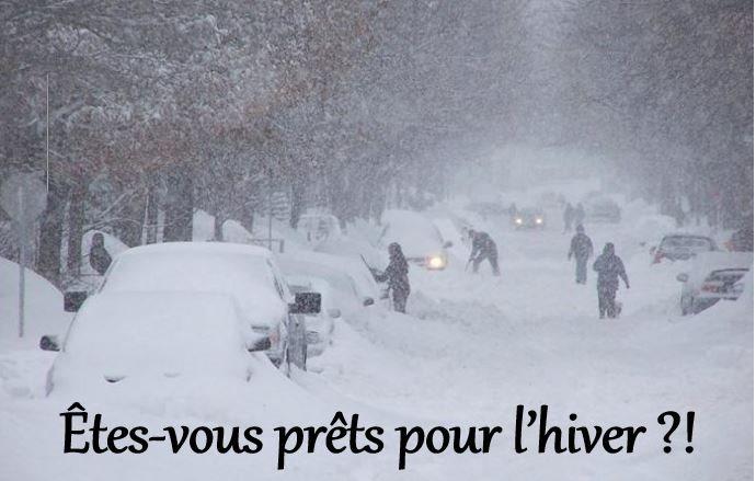 /medias/Winter.JPG